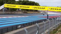 Vincent Philippe a 315 km/h, l'avez-vous reconnu ?