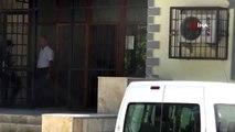Kız kaçıran gence vahşice infaz...Barışma bahanesiyle eve çağrılan genç 15 bıçak darbesiyle...