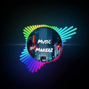3d Audio||O Saki Saki||Batla House||Nora Fatehi||Neha Kakkar||Tulsi Kumar||Music Makerz