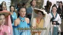 ซีรี่ย์ไต้หวัน Wei Wei Beautiful Smile  เวยเวย เธอยิ้มโลกละลาย ซับไทย ตอนที่ 4