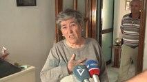 Bashkia e Tiranës ngre një pikë ndihmash për të prekurit nga tërmeti - Lajme - Vizion Plus