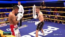 Sunny Edwards vs Rosendo Hugo Guarneros (14-09-2019) Full Fight