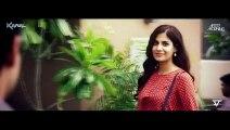 Mann Bharrya (Full Song)   B Praak   Jaani   Himanshi Khurana   Arvindr Khaira   Punjabi Songs 2019(arslan chishti official) Pak t Series