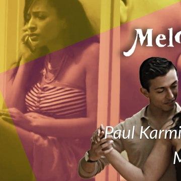 Mel Tells - Trailer