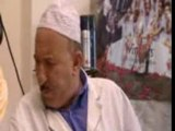 lakhdar boukharsse - algerie, setif, lakhdar,msila,m'sila,