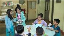 Đánh Cắp Giấc Mơ Tập 38 - Bản Chuẩn - Phim Việt Nam VTV3 - Phim Danh Cap Giac Mo Tap 39 - Phim Danh Cap Giac Mo Tap 36