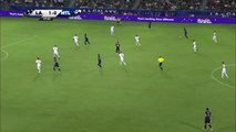 Taïder : Assist vs LA Galaxy
