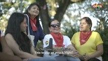 Reportajes teleSUR: Cholitas, the women transforming Bolivia