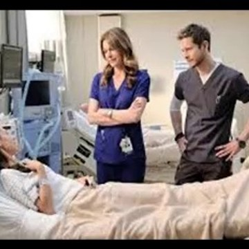 The Resident Season 3 Episode 2 Watch ( HD Quality )