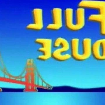 Full House Season 2 Episode 15 Pal Joey