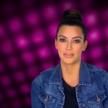 Keeping Up with the Kardashians Season 17 Episode 3 [s17e03] Cruel and Unusual Punishment - HDTV