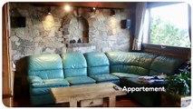 A vendre - Appartement - Combloux (74920) - 6 pièces - 214m²