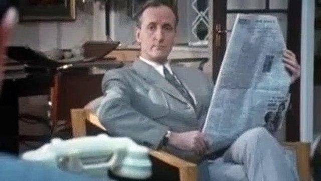 Agatha Christie's Poirot Season 2 Episode 7 The Adventure of the Cheap Flat (1990)