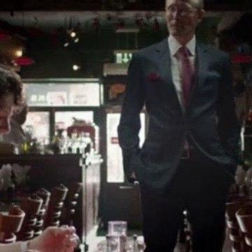 Sherlock Season 3 Episode 3 His Last Vow - Part 02