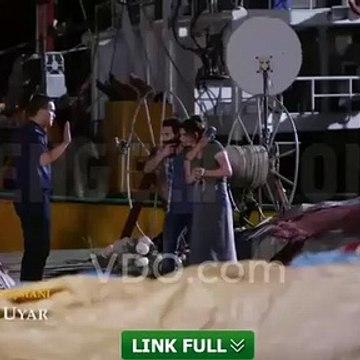 Yemin Season 2 - Episode 78 with English subtitles Part-1 - ENGCLIP.com