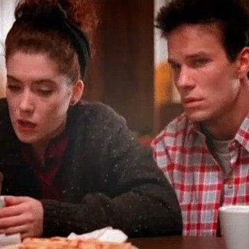 Twin Peaks Season 1 Episode 6 Cooper's Dreams