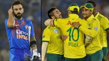 India vs South Africa Highlights 3rd T20I: South Africa Thrash India By 9 Wickets