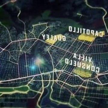Drugs Inc Season 7 Episode 6 Big Apple Coke