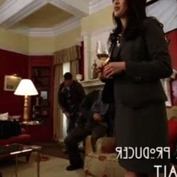 American Horror Story Season 2 Episode 13 Madness Ends