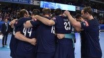 PSG Handball - Szeged : les réactions
