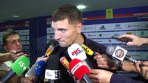 PSG : Thomas Meunier remercie Neymar