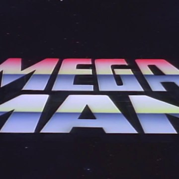 Mega Man | The Strange Island of Dr. Wily