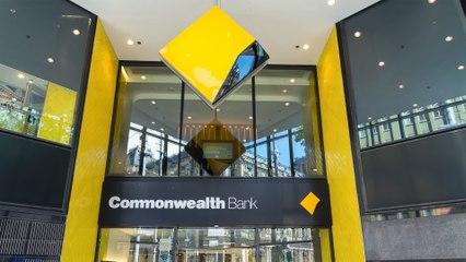CBA issues $100 million worth of subordinated notes