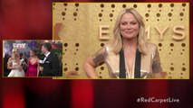 """Witney Carson From 'Dancing With The Stars' On Kel Mitchell's """"Go-To"""" Dance Move"""