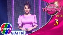 THVL   Người hát tình ca 2019 – Tập 3[2]: Gạo Trắng Trăng Thanh - Tốp Ca