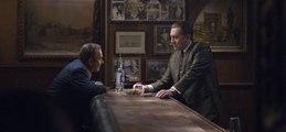 The Irishman - Official Trailer 2 (HD)