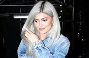Kylie Jenner confirms she is 'really sick' and will miss Paris Fashion Week