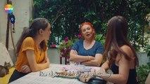 مسلسل الحب يجعلنا نبكي مترجم للعربية - الحلقة 3 - القسم الاول
