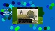 Full E-book  Sir Gawain and the Green Knight, Pearl, and Sir Orfeo: with Pearl and Sir Orfeo
