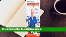 [Read] Santo Remedio / Doctor Juan's Top 100 Home Remedies  Best Sellers Rank : #3