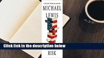 Full E-book  The Fifth Risk  Best Sellers Rank : #1