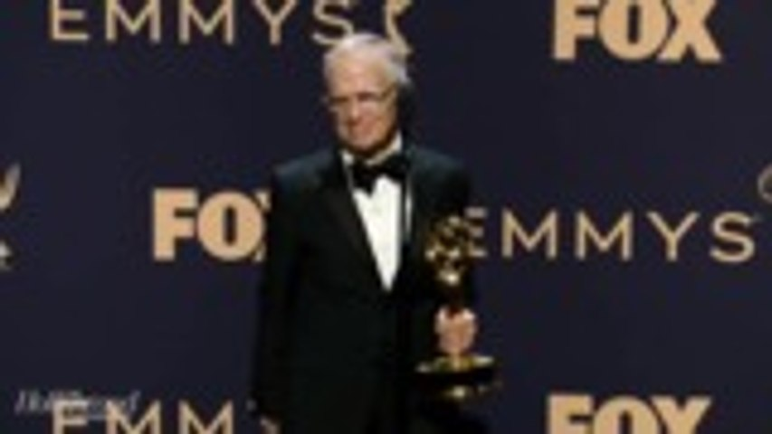 Don Roy King on Directing Win for 'Saturday Night Live' | Emmys 2019