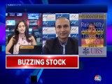 Here are some stock trading ideas from market experts Ashish Kyal & Yogesh Mehta