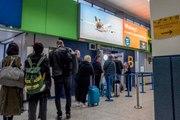 Thomas Cook fait faillite : 600.000 touristes rapatriés en urgence