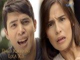 Daig Kayo Ng Lola Ko: Juancho, the feeling macho   Episode 125
