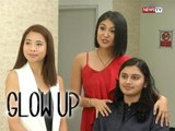 Glow Up: Quick makeup tips for working women by Anne Barbara Soriano