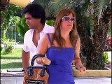 Oye Bonita Cap 27 Novela Completa HD