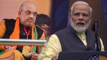 Howdy Modi | Modi about Indian Culture | இந்தியாவின் அழகே பல மொழியும், கலாச்சாரமும்தான்: மோடி