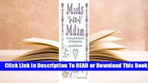 [Read] Moods in Motion: A Coloring and Healing Book for Postpartum Moms  For Online