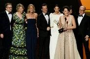 Fleabag leads Emmy Awards winners