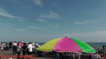 At Clacton On Sea Essex Air Show day 2 highlights part 3 2019