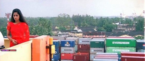 Amarkalam ¦ Megengal Hd Video Song ¦  Ajith Kumar ¦ Shalini ¦ Tamil Film Song - Copy