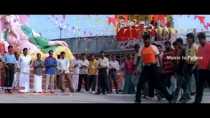 Amarkalam Tamil Movie ¦ Songs ¦ Juke box ¦Video Songs¦Ajith¦Shalini