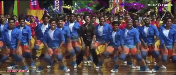 Kalakuven Kalakuven ¦ Dum Movie Video Song ¦ Simbu ¦ Deva