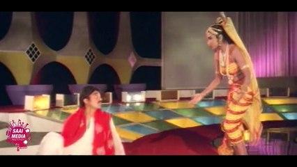 Kamal Mass Dailogue is Savaal - MUSIC IS FUTURE (Saai Media)