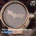Savez-vous ce qu'est le «bat-signal», utilisé par Batman?